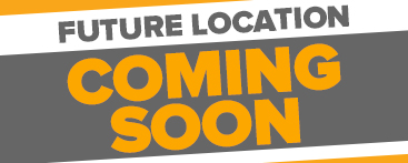 new-location-coming-soon